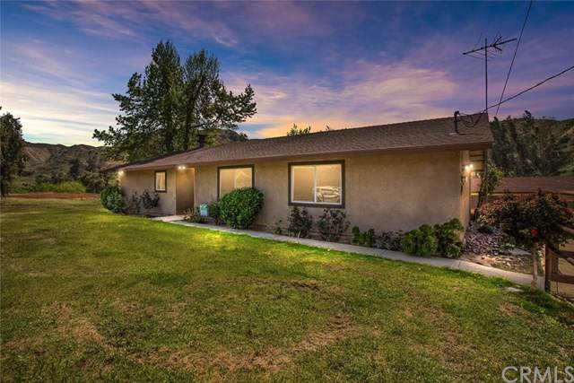 31111 Live Oak Canyon Road, Redlands, CA 92373 (#IV21069204) :: The Results Group