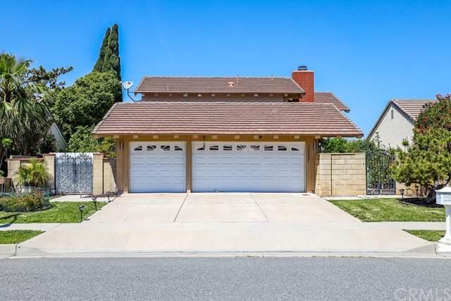 15331 Nantes Circle, Irvine, CA 92604 (#OC21068718) :: Hart Coastal Group