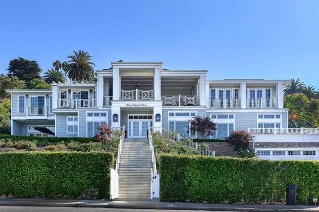 1111 Muirlands Vista Way, La Jolla, CA 92037 (#NDP2103527) :: Wendy Rich-Soto and Associates