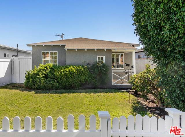 6480 Brayton Avenue, Long Beach, CA 90805 (#21712276) :: eXp Realty of California Inc.
