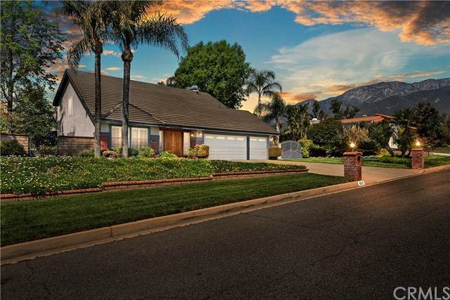 6022 Klusman Avenue, Alta Loma, CA 91737 (#CV21069358) :: Team Forss Realty Group