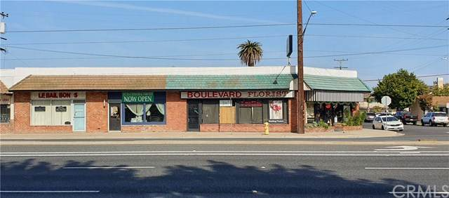 14730 Beach Boulevard - Photo 1
