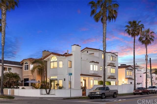 202 19th Street, Huntington Beach, CA 92648 (#NP21060069) :: Mainstreet Realtors®