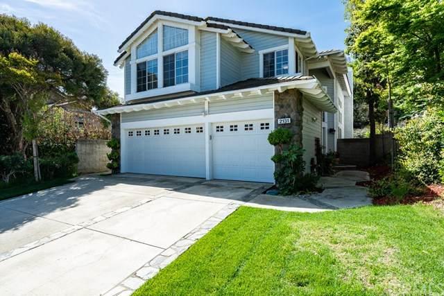 2131 Rancho Hills Drive - Photo 1