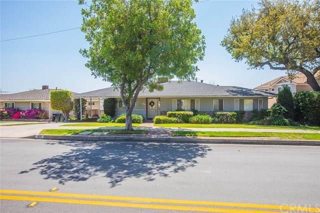 433 Grand Avenue, Monrovia, CA 91016 (#PW21065532) :: Koster & Krew Real Estate Group | Keller Williams