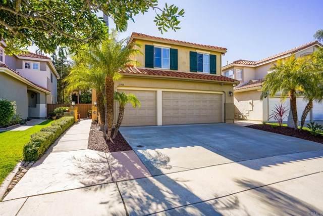 11936 Mil Pitrero Rd, San Diego, CA 92128 (#NDP2103595) :: Koster & Krew Real Estate Group   Keller Williams