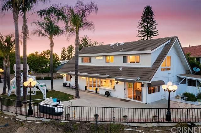 19130 Menard Place, Tarzana, CA 91356 (#SR21071183) :: Koster & Krew Real Estate Group | Keller Williams