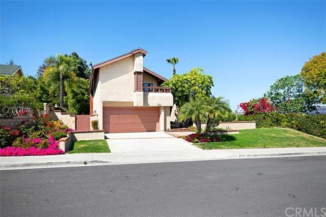 25491 Sarita Drive, Laguna Hills, CA 92653 (#OC21070611) :: Pam Spadafore & Associates