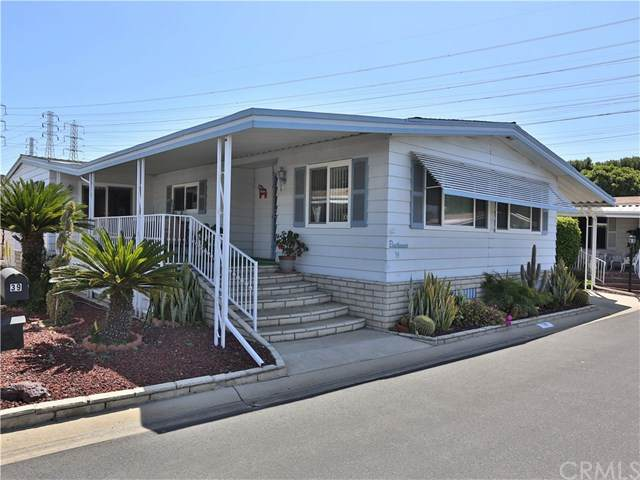 1400 Sunkist #39, Anaheim, CA 92806 (#PW21073083) :: eXp Realty of California Inc.
