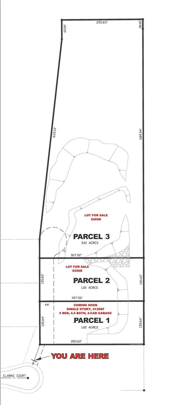 3 Clarke Court, Riverside, CA 92508 (#IV21073175) :: American Real Estate List & Sell