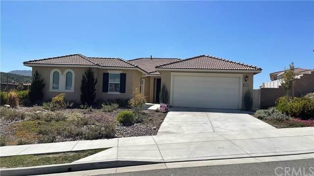 45625 Gresham Lane, Temecula, CA 92592 (#SW21069932) :: Power Real Estate Group
