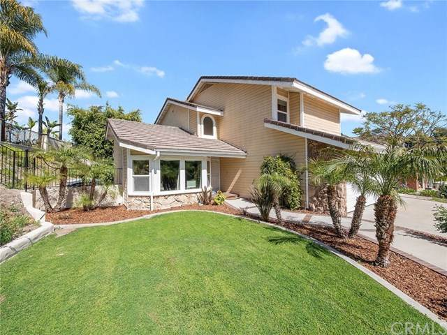 25971 Windsong, Lake Forest, CA 92630 (#OC21071356) :: Berkshire Hathaway HomeServices California Properties