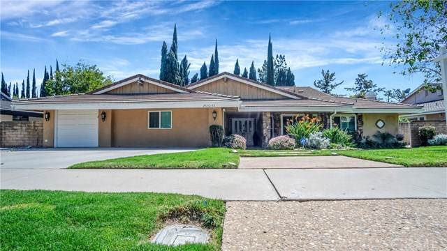 19152 Lassen Street, Northridge, CA 91324 (#TR21072785) :: Koster & Krew Real Estate Group | Keller Williams