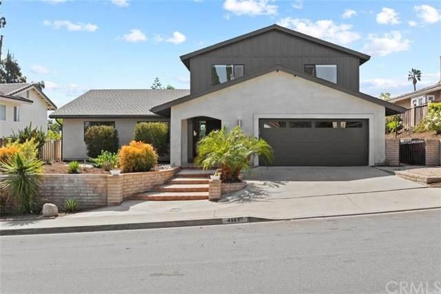 4561 Paloma Lane, Yorba Linda, CA 92886 (#PW21063380) :: eXp Realty of California Inc.