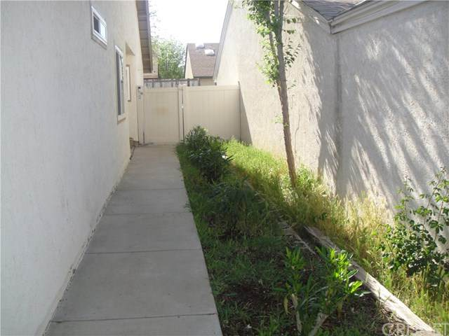 37635 Melton Avenue - Photo 1