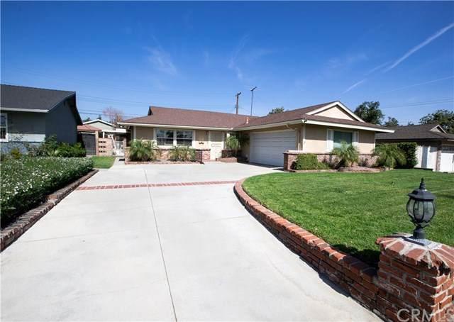 1109 Finegrove Avenue, Hacienda Heights, CA 91745 (#CV21074115) :: eXp Realty of California Inc.