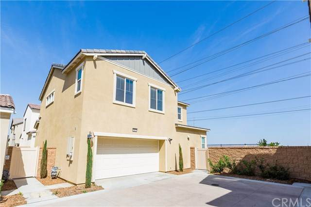 4817 S Monarch Place, Ontario, CA 91762 (#CV21074176) :: The Costantino Group | Cal American Homes and Realty