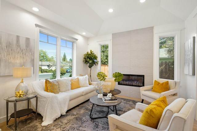 https://bt-photos.global.ssl.fastly.net/socal/orig_boomver_1_365356973-1.jpg