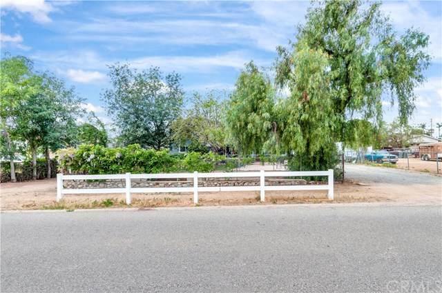 2606 Corona Avenue, Norco, CA 92860 (#IV21074129) :: Wendy Rich-Soto and Associates