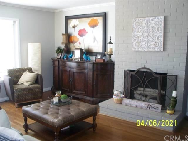 2023 Linwood Avenue - Photo 1