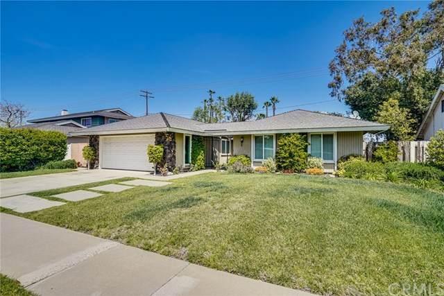 1992 Flamingo Drive, Costa Mesa, CA 92626 (#PW21073353) :: Zutila, Inc.