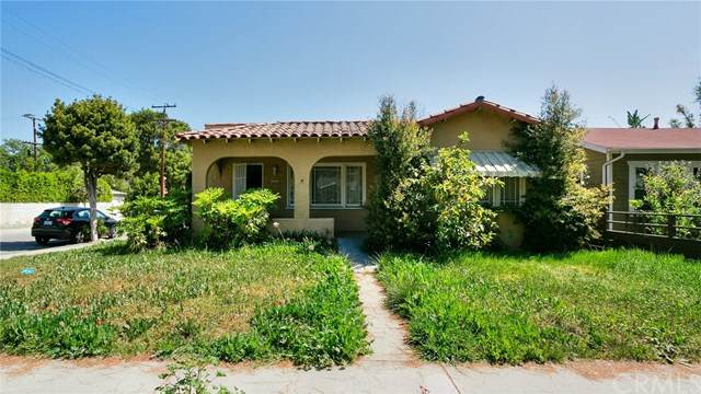 3404 Caroline Avenue, Culver City, CA 90232 (#BB21073406) :: Koster & Krew Real Estate Group | Keller Williams