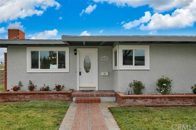 8272 California Street - Photo 1
