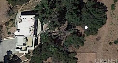 0 Stevens Way, West Hills, CA 91304 (#SR21074899) :: eXp Realty of California Inc.