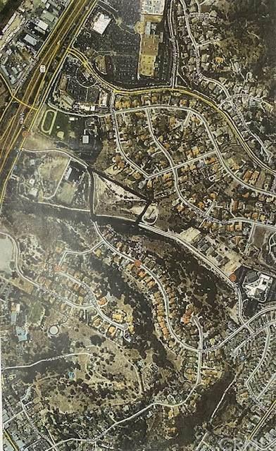 305 Rodeo Court, Arroyo Grande, CA 93420 (#PI21074974) :: eXp Realty of California Inc.