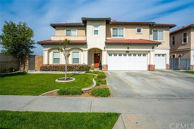 489 N Angelina Drive, Placentia, CA 92870 (#PW21074678) :: Wendy Rich-Soto and Associates