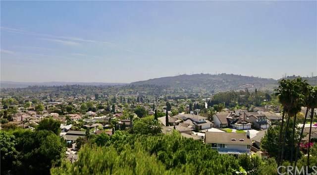 3069 Montellano Avenue, Hacienda Heights, CA 91745 (#OC21075149) :: RE/MAX Masters