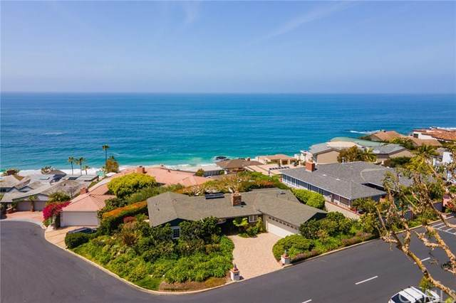 33 Lagunita Dr Drive, Laguna Beach, CA 92651 (#LG21014306) :: Doherty Real Estate Group