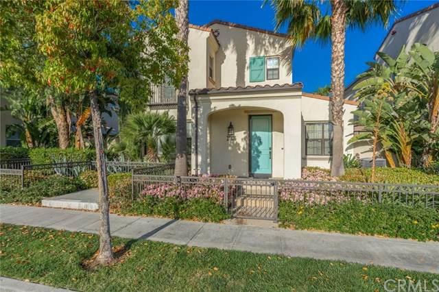 582 S Olive Street, Anaheim, CA 92805 (#PW21073435) :: Zutila, Inc.