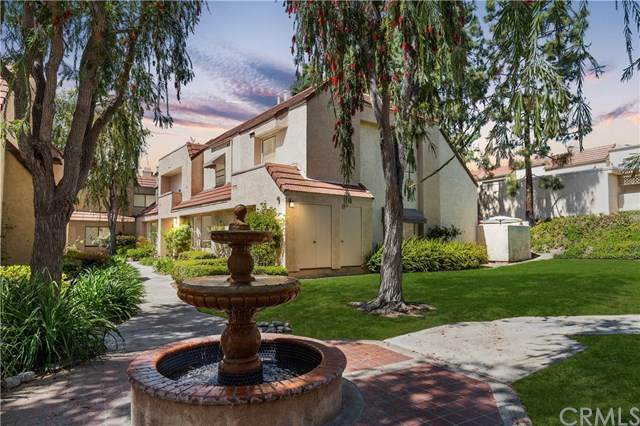 16 Pearl #207, Laguna Niguel, CA 92677 (#OC21075345) :: Doherty Real Estate Group