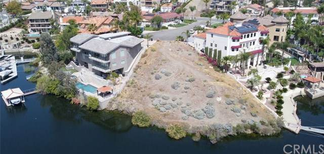 29743 Buggywhip Court, Canyon Lake, CA 92587 (#SW21075490) :: Realty ONE Group Empire
