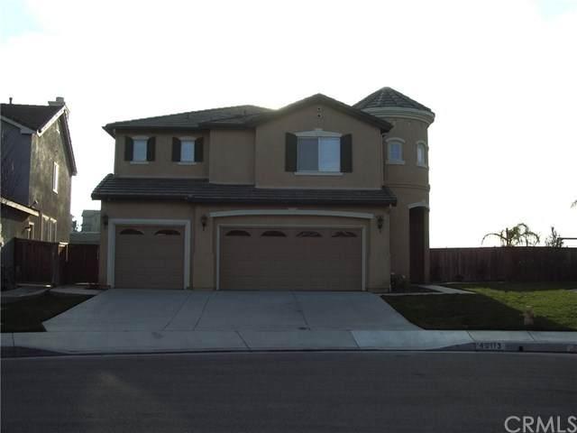 45113 Tioga Street, Temecula, CA 92592 (#NP21074887) :: Power Real Estate Group