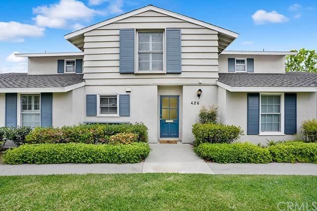 426 Emerson Street, Costa Mesa, CA 92627 (#NP21075379) :: Better Living SoCal