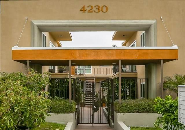 4230 Montalvo Street #16, Ocean Beach (San Diego), CA 92107 (#IG21075883) :: Steele Canyon Realty