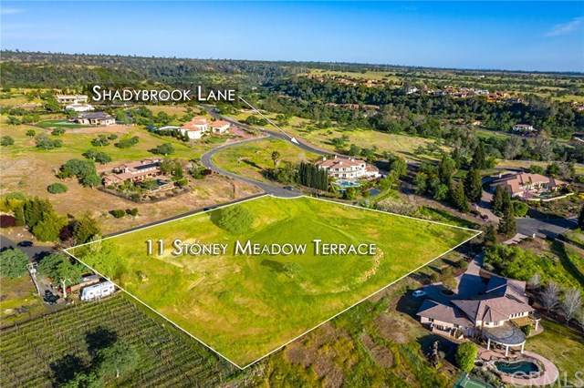 11 Stoney Meadow, Chico, CA 95928 (#SN21072826) :: The Laffins Real Estate Team