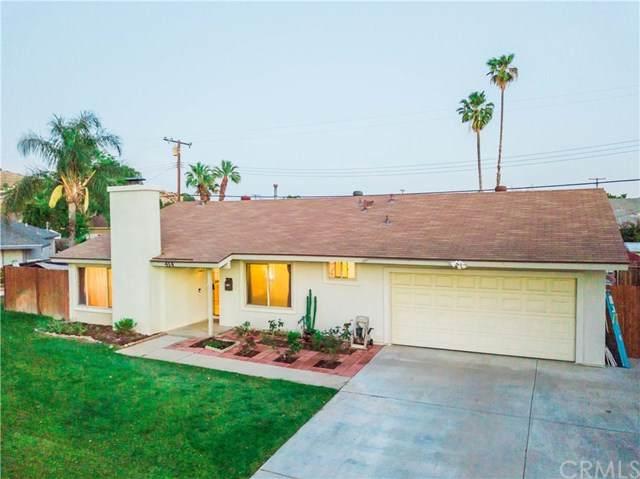 414 Royal Circle, Corona, CA 92879 (#IV21076524) :: Mainstreet Realtors®