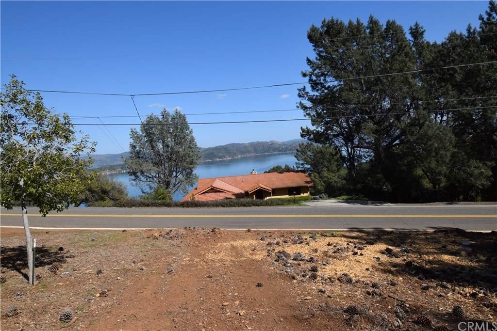 8265 Heights Drive - Photo 1