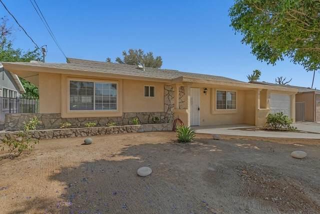 77210 Minnesota Avenue, Palm Desert, CA 92211 (#219060382PS) :: Steele Canyon Realty