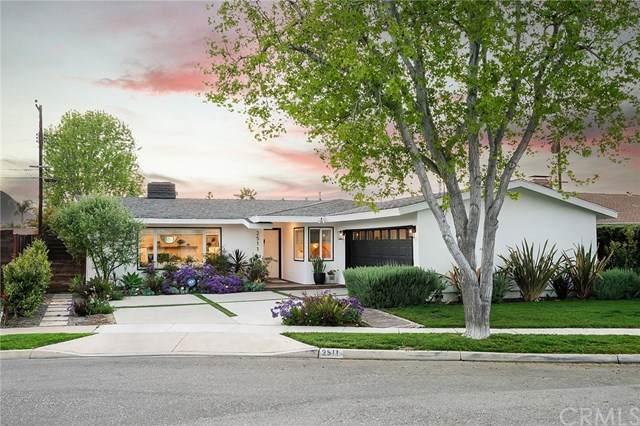 2511 Bowdoin Place, Costa Mesa, CA 92626 (#SB21077287) :: Better Living SoCal