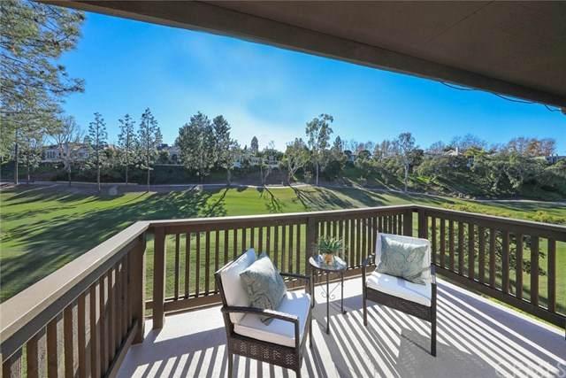 52 Sea Pine Lane #60, Newport Beach, CA 92660 (#OC21077585) :: Cesi Pagano & Associates