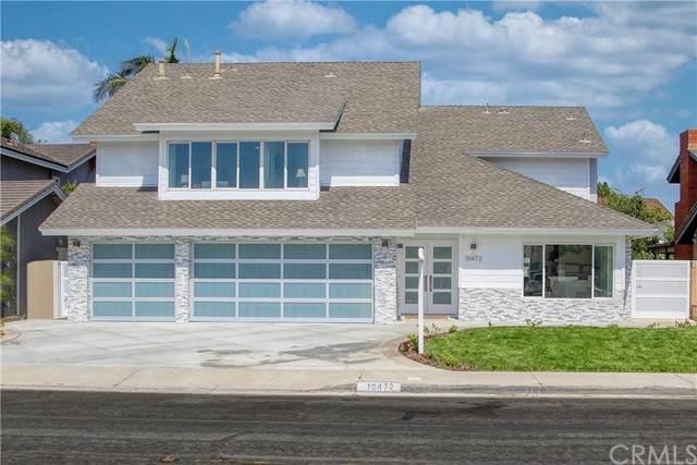 10472 Del Norte Way, Los Alamitos, CA 90720 (#PW21075422) :: RE/MAX Empire Properties