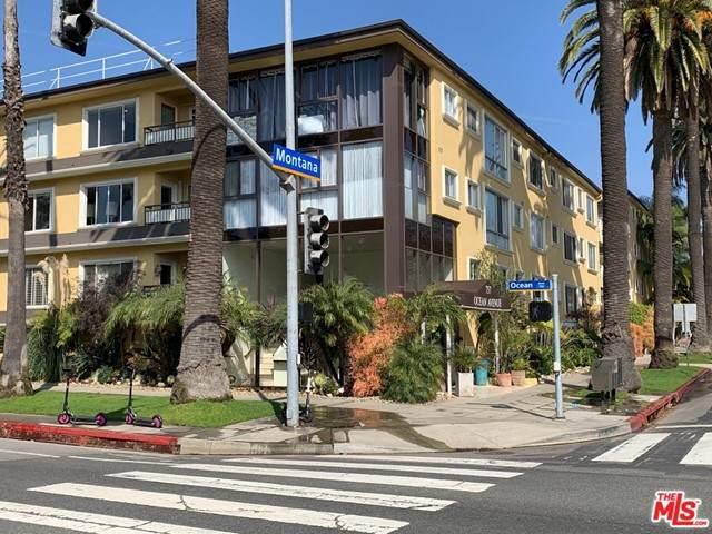 757 Ocean Avenue - Photo 1