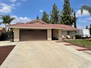 19454 Fredonia Court, Riverside, CA 92508 (#IG21077994) :: Mainstreet Realtors®