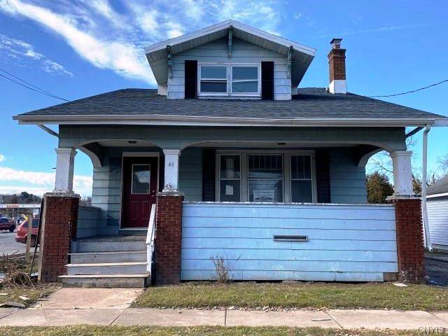 9941 White Oak Avenue - Photo 1