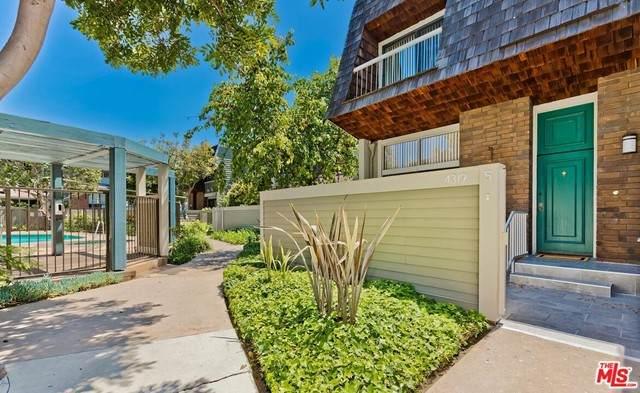 4319 Redwood Avenue - Photo 1