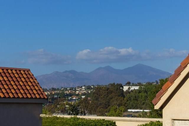 28161 Montecito - Photo 1